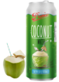 Coconut_water_5