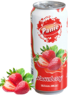 Strawberry juice 500ml