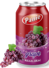 Grape fruit juice 330ml