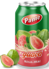 Guava fruit juice 330ml