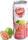 Guava juice 500ml