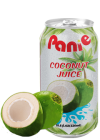 Coconut Water in 330ml