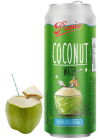 Panie Fresh Coconut Water